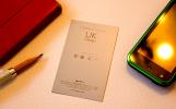 浦安のデザイン事務所 UKデザインごあいさつ
