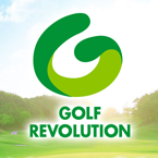 Golf service company Website